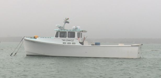 NOAA: broad decline in seafood industry; NH businesses adapt