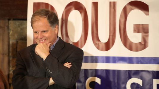 What To Watch And What's At Stake In The Alabama Senate Race