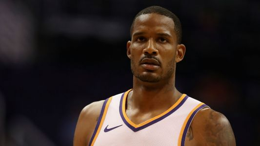 NBA trade news: Suns send Trevor Ariza to Wizards for Kelly Oubre, Austin Rivers