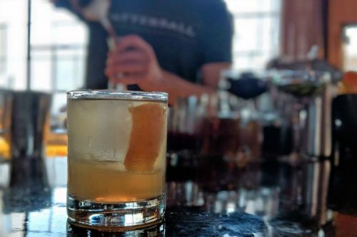 Minneapolis Moonshine: 5 Of The City's Top Distilleries