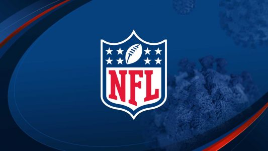 NFL further limits player access to team facilities