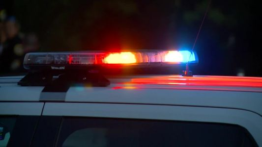 Police: Teen boy died after accidental shooting