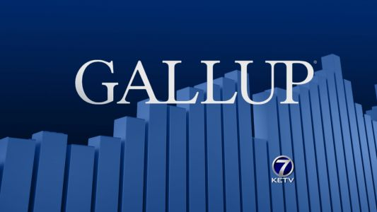 Gallup Tuesday Briefing 10/17