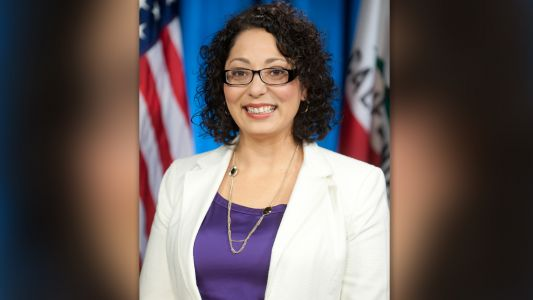 Complaint: California Assemblywoman asked staffer to play spin the bottle