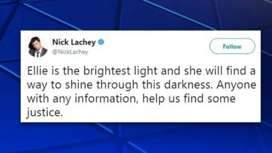 Nick Lachey calls for justice after woman seriously injured at bar he started