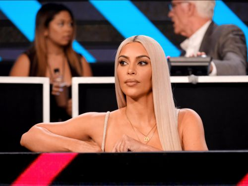 Kim Kardashian has reportedly directed her lawyers to help free a sex trafficking victim convicted of murder