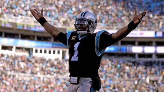 Panthers schedule 2018: Carolina still a player in NFC contention