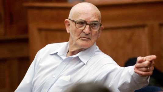 Edgar Ray Killen, Convicted in '64 Killings of Rights Workers, Dies at 92
