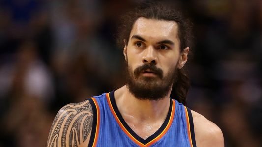NBA trade rumors: Thunder's Steven Adams, Dennis Schroder are 'very available'