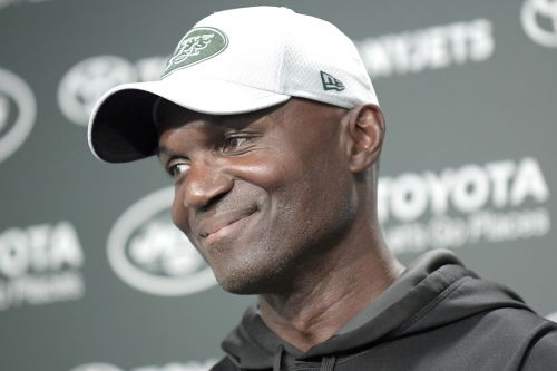 Todd Bowles must be on guard against the Jets splintering