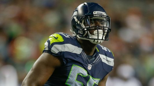 NFL trade rumors: Seahawks send Frank Clark to Chiefs