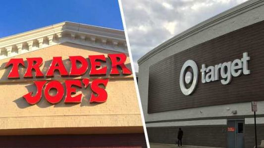 Target, Trader Joe's and other stores close on Easter Sunday to give employees break