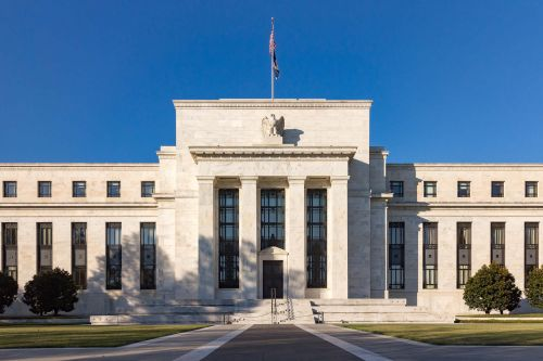 How the fed plans to 'unwind' $4T recession stimulus