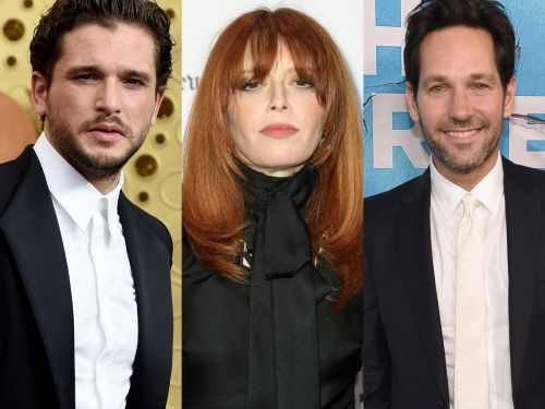 The 9 most surprising first-time Golden Globe nominees and what they're nominated for