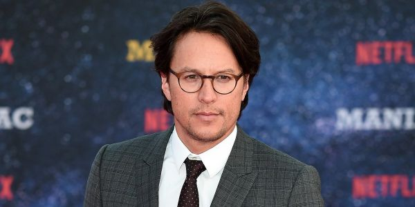 Cary Fukunaga Replaces Danny Boyle as Director of the Next James Bond Movie