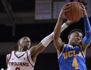 USC beat UCLA 80-67 to end 4-game skid in crosstown rivalry