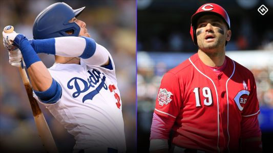Powerful offenses, scuffling bullpens and other MLB quarter-season surprises