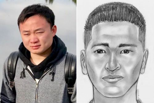 Chinese man kidnapped after business meeting in LA: FBI