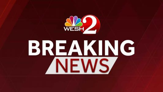Worker dead after Waste Pro truck overturns in Palm Coast