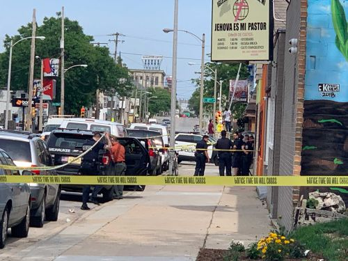 48-year-old man found fatally stabbed near ice cream shop