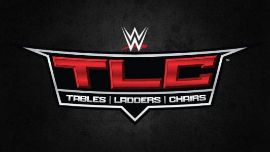 WWE TLC 2018 results, live updates, matches, card, predictions