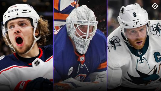 NHL free agency tracker 2019: Full list of signings, best available players