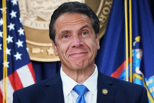 Cuomo only agrees to debate when cards are stacked in his favor