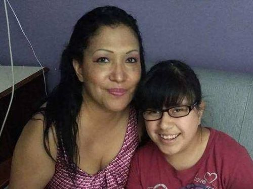 Investigator: Girl with special needs was beheaded after seeing grandmother killed