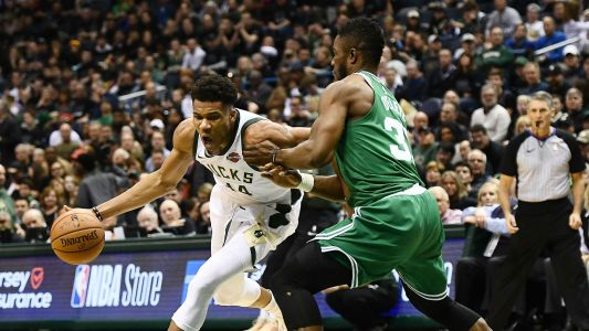 NBA playoffs 2018: Game 6 preview for Celtics-Bucks