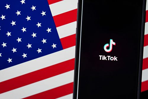 Trump supports proposed deal to keep TikTok operating in US