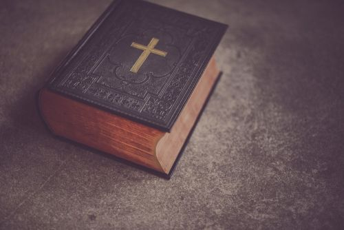 Diocese removed Iowa priest after girl reported touching