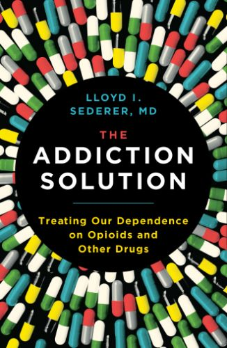Are We Growing Numb To The Opioid Epidemic?