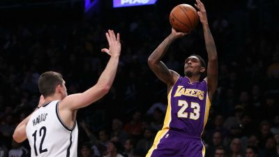 NBA trade rumors: Three reasons Lou Williams fits in perfectly with the Rockets