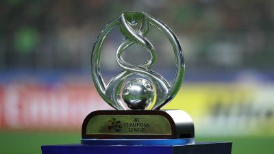 AFC Champions League 2017: Group stage - Round two preview