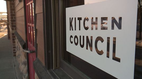 Kitchen Council incubator cooks up recipe for small business success