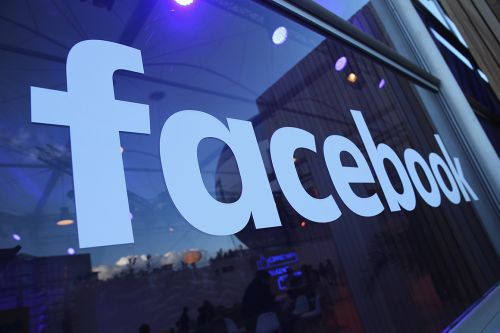 States' antitrust probe into Facebook balloons to 47 AGs