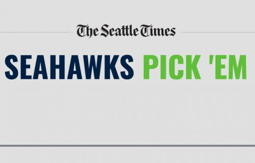 Seattle Times experts and WNBA champion Storm's Jewell Loyd make their picks for Seahawks-Bears on Monday Night Football