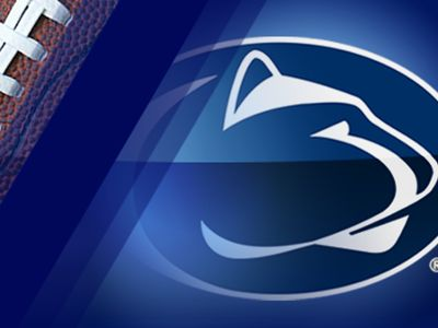 11 charged for damage after Penn State win; tally now $30K