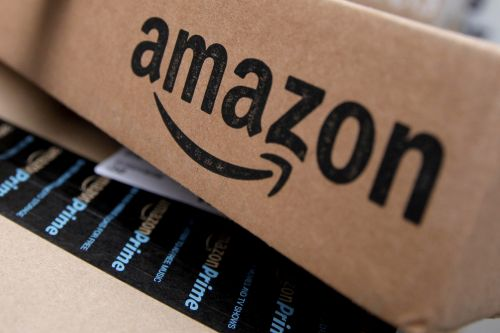 NYC expected to be named new Amazon HQ location