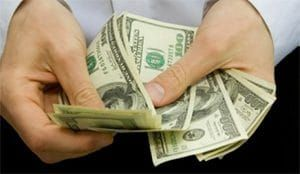 Study Finds Cost to Tying Self-Esteem to Money