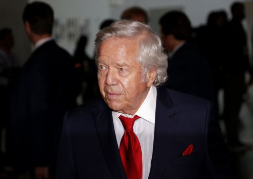 What to know about prostitution scandal involving Robert Kraft