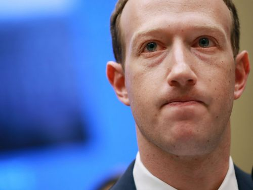 Bombshell report shows Facebook let companies like Spotify and Netflix read private messages