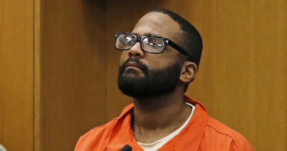 Trial beginning for Mississippi man charged in killing of 8