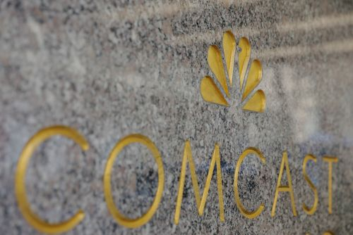 Comcast says it's in 'advanced' stages of prepping Fox bid