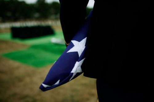 19-year-old US soldier dies in Afghanistan