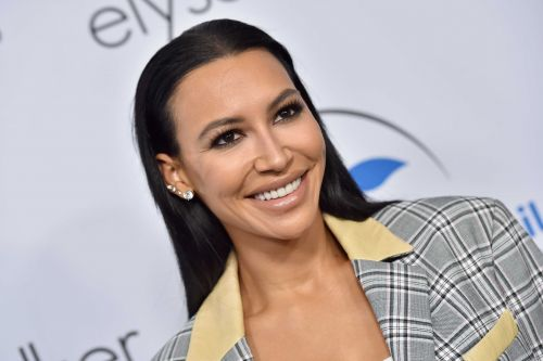 Actress Naya Rivera missing after disappearing from boat