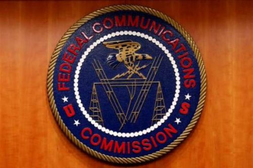 U.S. FCC asks what impact chips shortage has on communications sector
