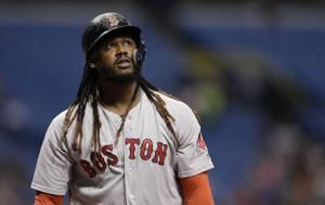 Here are 6 potential landing spots for Hanley