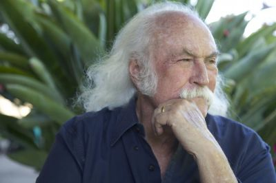 The David Crosby Guide to the Santa Ynez Valley