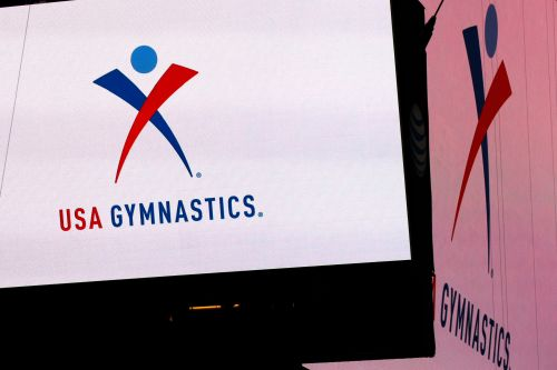 USA Gymnastics' last-ditch plan: bankruptcy